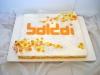 logo-tortas-5-copy