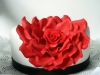 Gimtadieniniai ir jubiliejiniai  tortai