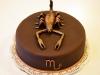 tortas-skorpionas